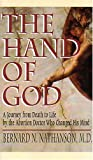 img - for By Bernard Nathanson The Hand of God book / textbook / text book