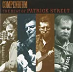 Compendium: The Best of Patrick Stree...