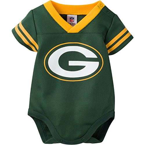 Green Bay Packers Baby Gear Packers Baby Gear Packer