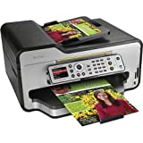 Kodak ESP 9250 All-in-One Printer (2773635)