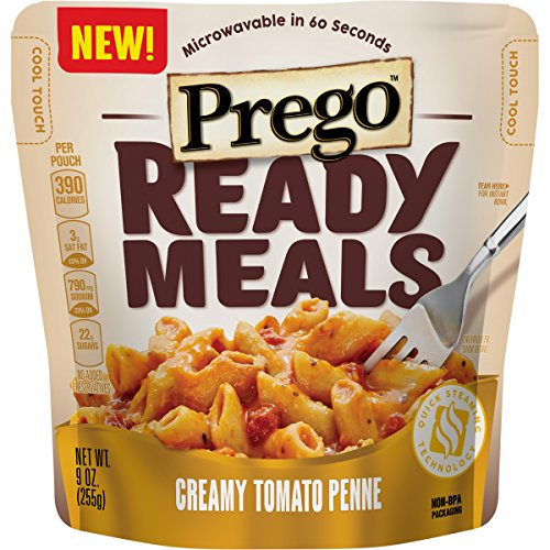 prego-ready-meals-creamy-tomato-penne-9-ounce-pack-of-6