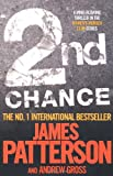 2nd Chance (Womens Murder Club 2)