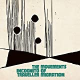Movements of Migration