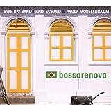 """Bossarenovavon """"Paula Morelenbaum"""""""