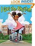 I Got the Rhythm