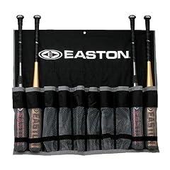 Buy Easton Team Hanging Bat Bag by Easton