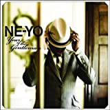 When You Re Mad (Neyo)