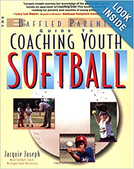 Coaching Youth Softball: A Baffled Parent