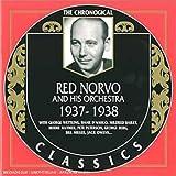 echange, troc Red Norvo - Red Norvo (1937-1938)