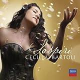Sospiri [2 CD]