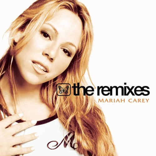 Mariah Carey - The Remixes (Disc-2) - Zortam Music