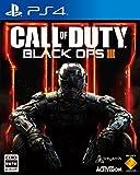�R�[�� �I�u �f���[�e�B �u���b�N�I�v�XIII�y����w����T�v���_�N�g�R�[�h�z�}���`�v���C���[���[�h�p�}�b�v�uNUK3TOWN(�j���[�N�^�E��)�v+PlayStation Plus 7��Ԗ����̌�(�����X�V(�L��)����) ����