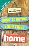 img - for Guide To Buying Your First Home book / textbook / text book
