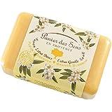 Panier des Sens - 010 03 - Savon - Verveine Citronnée - 200 g