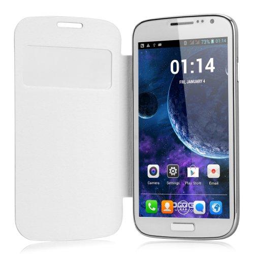 Doogee DG300 3G Smartphone 5 Zoll