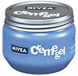 Creme Hair Gel 150ml hair gel by Nivea