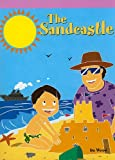 The Sandcastle (Neighborhood Readers: Narrative)