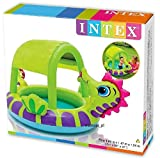 Intex 57110NP Piscine