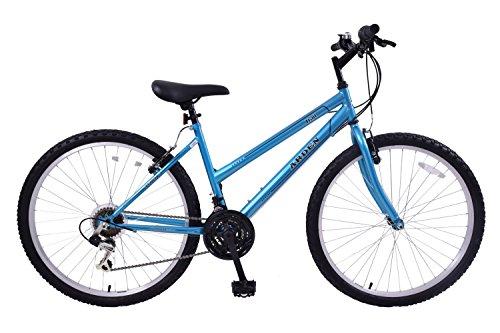 womens-arden-trail-26-wheel-mountain-bike-16-frame-21-speed-turquoise-blue