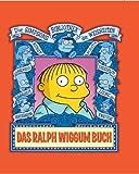 Simpsons Comic: Die Simpsons Bibliothek der Weisheiten: Das Ralph Wiggum Buch - Matt Groening, Bill Morrison