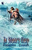 IN STONE'S CLASP (0373090803) by GOLDEN, CHRISTIE