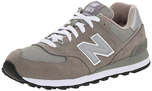new-balance-womens-w574-classic-fashion-sneakergrey65-b-us
