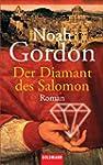 Der Diamant des Salomon: Roman (Germa...