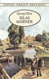 Image of Silas Marner (Dover Thrift Editions)