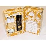 Tyler Candle Fragrance Gift Set Diva
