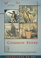 Common Sense (America's Past)