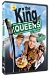 The King of Queens: Season 1 (Bilingual)