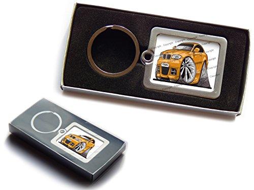 bmw-serie-1-coupe-auto-sportiva-ufficiale-koolart-premium-portachiavi-in-metallo-con-scatola-regalo-