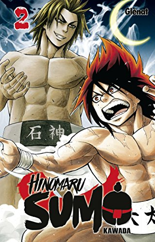 hinomaru-sumo-vol02