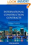 International Construction Contracts:...