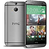 Azzil Tempered Glass 2.5 Curve Screen Protector For HTC One M8
