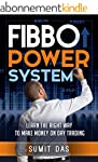 Day Trading: The fibo power day tradi...