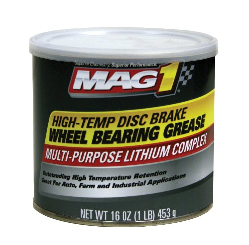 mag-1-720-red-high-temp-disc-brake-wheel-bearing-grease-1-lb