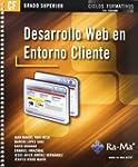 Desarrollo web en entorno cliente (GR...