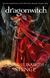 Dragonwitch (Tales of Goldstone Wood)
