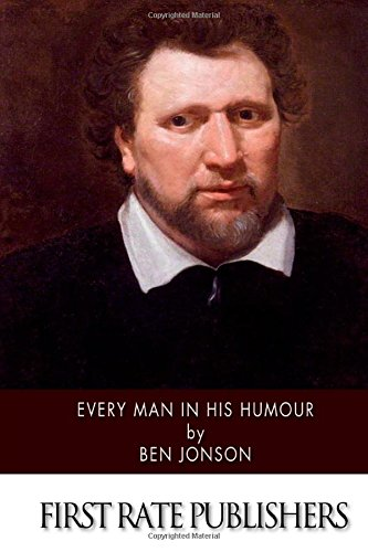 biography of ben jonson essay Free ben johnson papers, essays, and research papers my account search results free essays good essays better essays stronger biography of ben jonson - biography of ben jonson born in london, england around june 11.