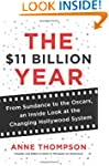 The $11 Billion Year: From Sundance t...