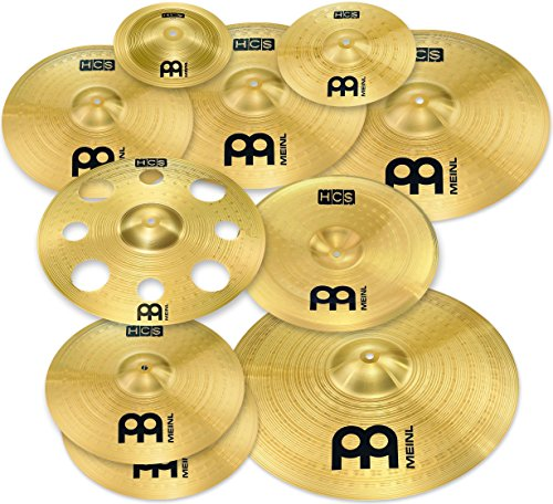 Meinl-Cymbals-HCS-SCS1-Ultimate-Special-Cymbal-Set