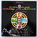 VANILLA FUDGE Beat Goes On LP Vinyl VG++ Cover VG GF SD 33 237