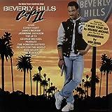 Various Beverly Hills Cop II (1987) [VINYL]