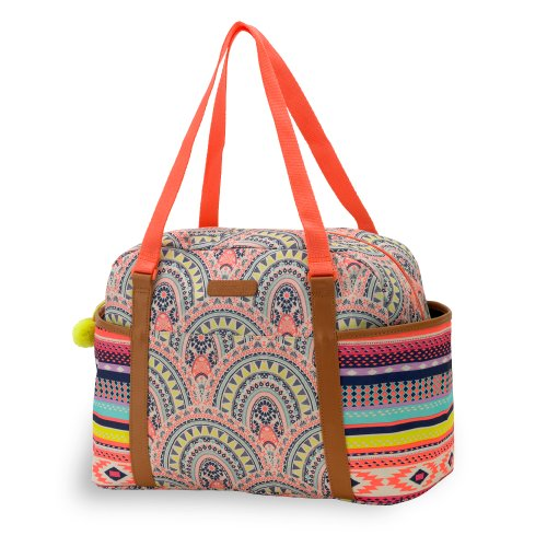Accessorize - Shoulder Bag Ethnic Fashion