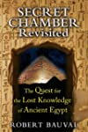 Secret Chamber Revisited: The Quest f...