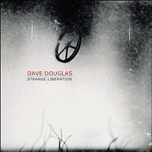 Dave Douglas in concerto