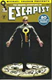 img - for The Amazing Adventures of the Escapist 5 by McCarthy, Kevin, Grist, Paul, Thomas, Roy, Chaykin, Howard, (2007) Paperback book / textbook / text book