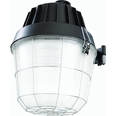 Cooper Lighting GT100MH 100W Metal Halide Area Light