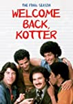 Welcome Back, Kotter: The Final Season